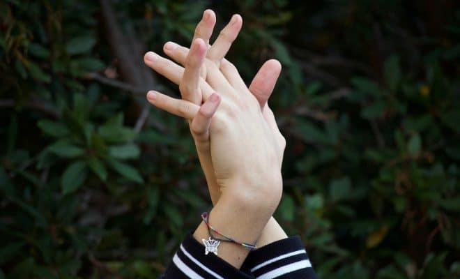 3 bonnes raisons de faire personnaliser vos bijoux