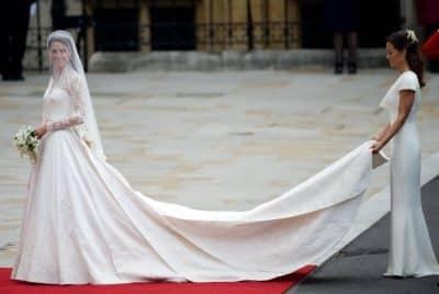 Se marier en blanc