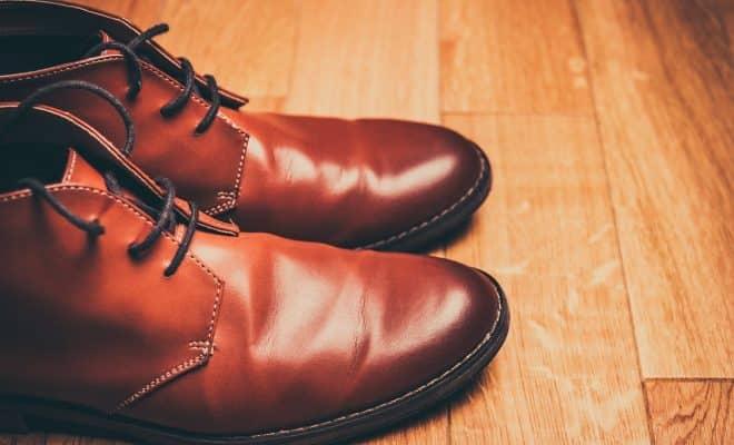 Comment choisir la bonne pointure de chaussure ?