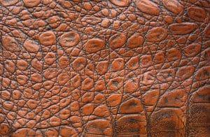 irregularites du vrai cuir de votre sac